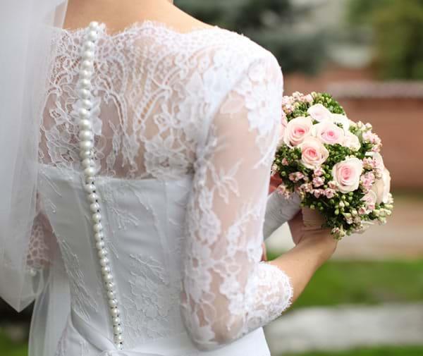 Wedding Insurance: Wedding Insurance - From £17 A Year